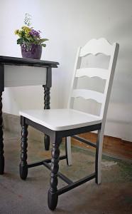 Saba Chair-lg